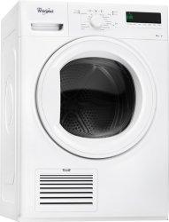 Whirlpool DDLX80110