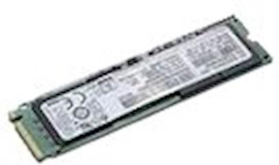 Lenovo 4XB0K48502 512GB