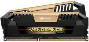Corsair Vengeance Pro Series 8GB 1600MHz