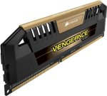 Corsair Vengeance Pro Series 16GB 2400MHz