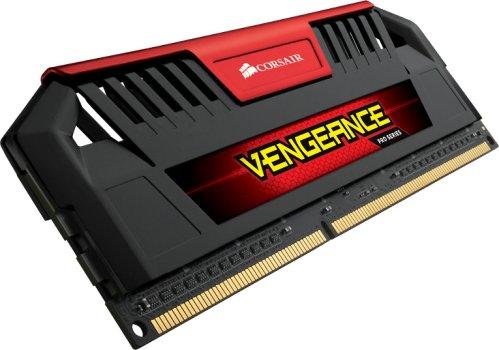 Corsair Vengeance Pro Series 32GB 1600MHz