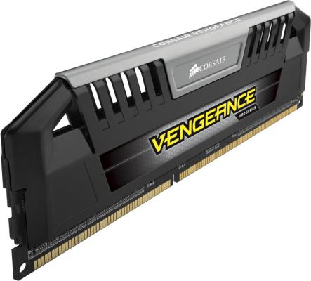 Corsair Vengeance Pro Series 32GB 2133MHz