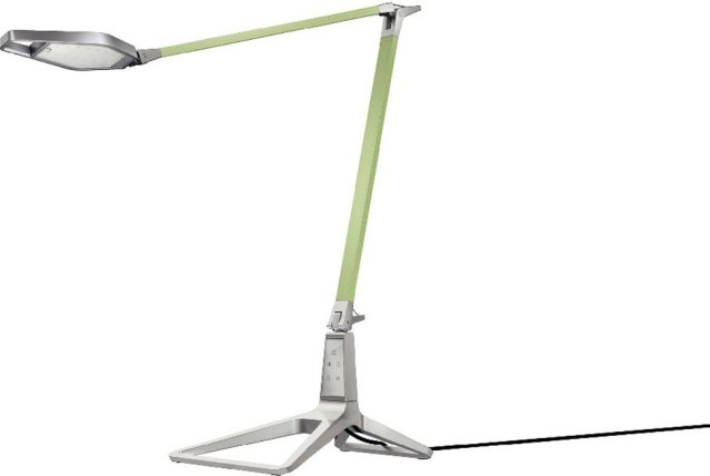 Leitz Style LED
