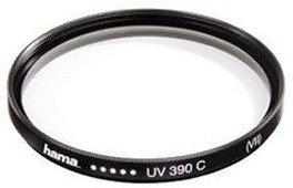 Hama UV-filter 25mm