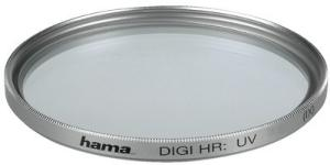Hama UV-filter 28mm