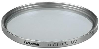 Hama UV-filter 27mm