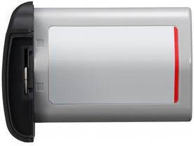 Canon LP-E19