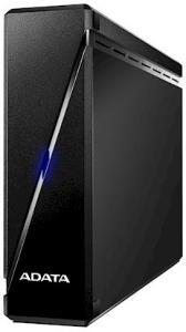 A-Data HM900 3TB