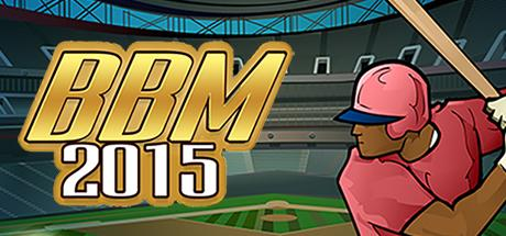Baseball Mogul 2015 til PC