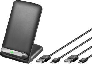 Pro Wireless Desk QI
