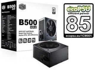 Cooler Master B500 V2