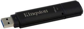 Kingston DataTraveler 4000 G2 32GB