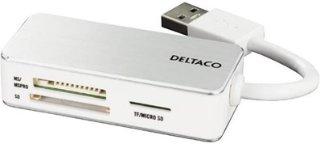 Deltaco UCR-147