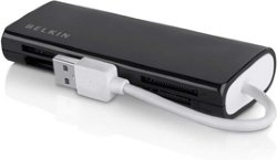 Belkin Universal Slim Media Reader