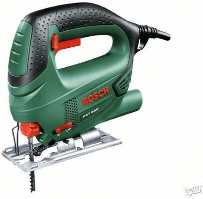Bosch PST 650 (06033A0700)