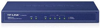 TP-Link SafeStream TL-R600VPN
