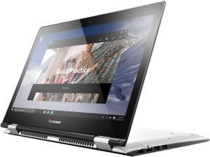 Lenovo Yoga 500 (80N400RYMT)