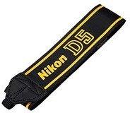 Nikon AN-DC15