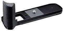 Fujifilm Grep MHG-XPRO2
