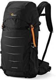 Lowepro Photo Sport BP 300 II AW
