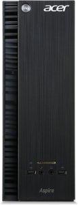 Acer ASPIRE XC-214 (DT.B2KEQ.002)