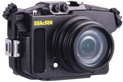 Sea & Sea MDX-a6000