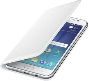 Samsung EF-WJ500