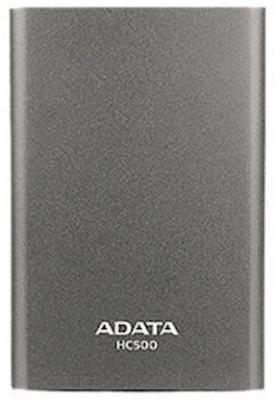 A-Data HC500 2TB