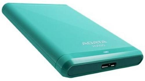 A-Data AHV100 1TB