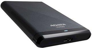 A-Data AHV100 2TB