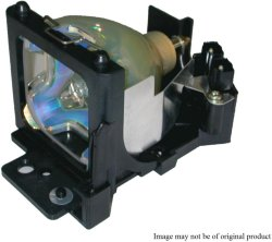 Hotlamps Go-Lamps GL771