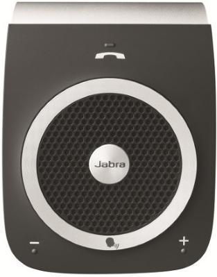 Jabra Tour Hands-free-høyttaler til bil