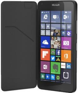 Microsoft CC-3089