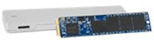OWC OWCSSDA2A6K960