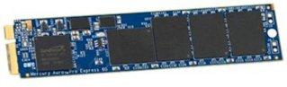 OWC OWCSSDA2A6G480