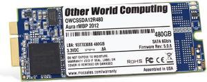 OWC OWCSSDA12R480