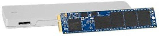 OWC OWCSSDA2A6K120