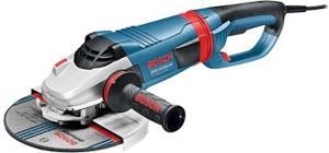 Bosch GWS 24-230 LVI