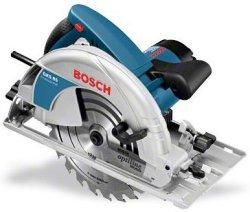 Bosch GKS 85 G Professional