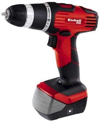 Einhell TH-CD 12-2