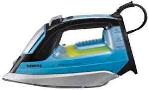 Siemens iQ700 TSI803210