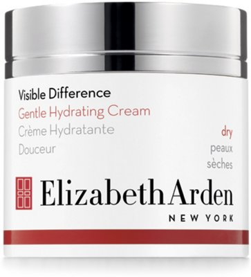 Elizabeth Arden Visible Difference Gentle Hydrating Cream SPF15