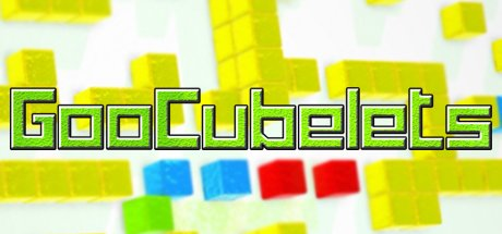 GooCubelets til PC
