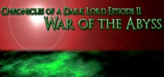 Chronicles of a Dark Lord: Episode II War of The Abyss til PC