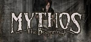 Mythos: The Beginning