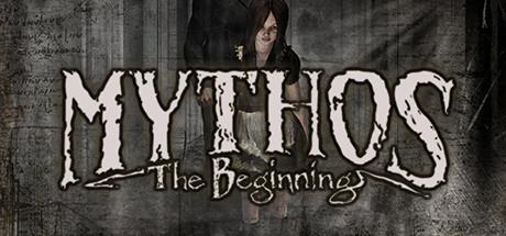 Mythos: The Beginning til PC