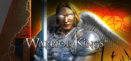 Warrior Kings til PC