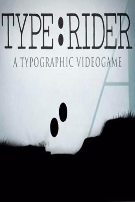 Type:Rider til PC