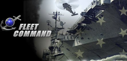 Fleet Command til PC