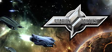 Starion Tactics til PC